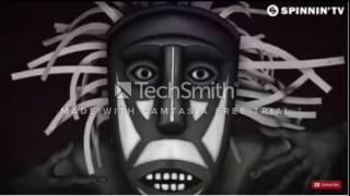 TOP - SPINNIN RECORS / MISTRIX MISAEL