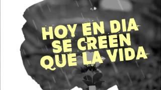 "Valdo "" El Leopardo "" X Chino El Asesino - La Calle no perdona"