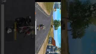 Funny glitch ever|love bird on the bike|RIP my HINDI😂😂