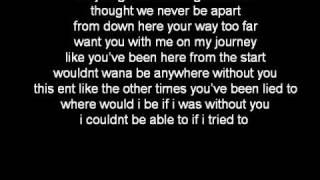N-Dubz - Morning Star Lyrics