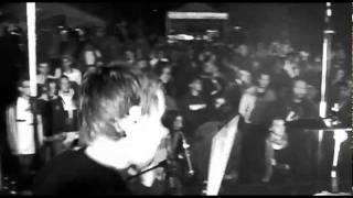 Festival DTK 2 - Nao Live Band
