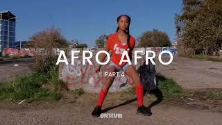 ϟ AFRO 💣 AFRO ϟ Instrumental Type HIRO ✘ JAYMAX ✘ DJ ARAFAT ✘ NISKA 2018 (PART.4) KenzoBeat