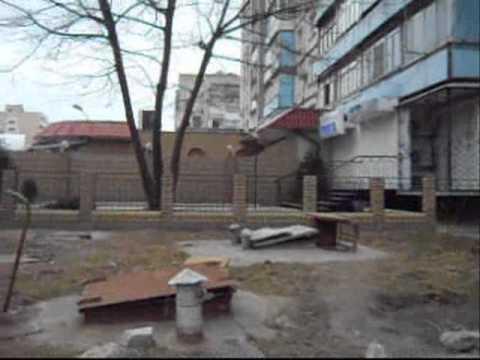 03.04.2011 Zaporizhzhya.Ukraine.wmv