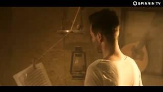 Edward Maya   Desert Rain  Official Video HD