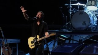 Bruce Springsteen and the E Street Band: Live in New York City (Trailer)