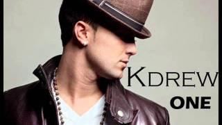 KDrew - One