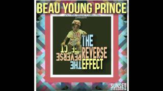 These Days feat. Sid Sriram - Beau Young Prince