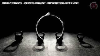 300 Violin + Eminem  + Fort Minor | Epic | Workout Music/ Músicas para Treinar |