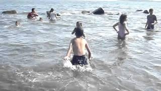 "verano 2010 ""Quiñones"""