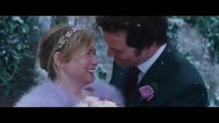 Mark Darcy & Bridget Jones | Still falling for you