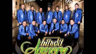 Banda Agavera-Por Las Parradas