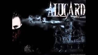 Massaka 2013 -Bis es Eis ist Skit Alucard