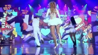 Banda Calypso-Entre tapas e Beijos HD