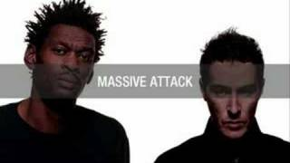 The String Quartet Tribute To Massive Attack - Sly