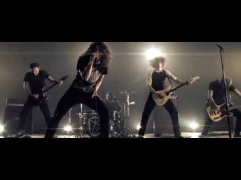 miss-may-i-forgive-and-forget-official-music-video-riserecords