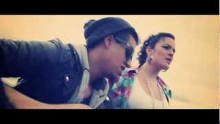 LIANNA - Para Adelante ft. Flaco Flow (Versión Acústica)