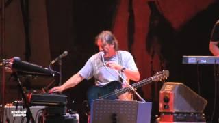 Demasiado Corazon (Live) - Caiman Nueva Generaciòn