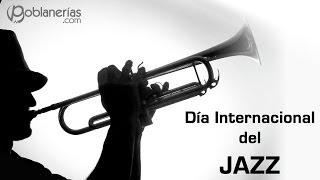 Jazz Córdoba, no solo un género: un estilo de vida