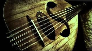 Best Oud Instrumentals (Mixed by Billy Esteban)