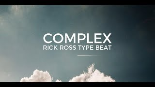 Jay Z x Meek Mill Type Beat 2019 ''Don't Give Up'' Sample