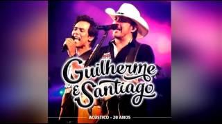 Perdi Você - Guilherme & Santiago
