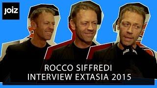Porn legend Rocco Siffredi explains how to have sex