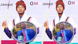 Geerarsa Haaraya Jawar Mohammed Waliin Jirra Jettu Ustaaz Kamaal Heebboo Allaahu Akbar Masha Allaah