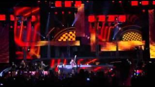 Luan Santana DVD Rio de Janeiro AO VIVO - 1° ADRENALINA