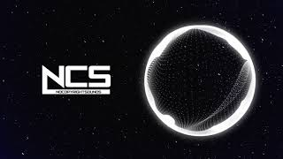 Far Out - Chains (feat. Alina Renae) [NCS Release]