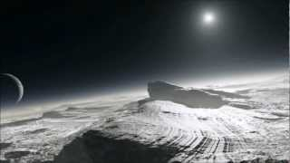 Julian Vincent ft Shannon Hurley - Lost In Space (Mark Otten Radio Edit)