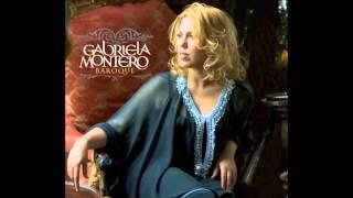 Gabriela Montero - Improvisation on Vivaldi_ Summer and Winter