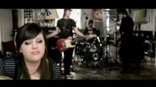 AMY MACDONALD: Mr Rock and Roll