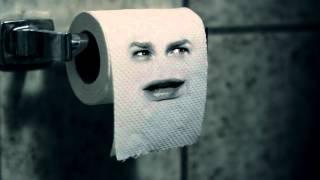 Tuvalet Kağıdının Sonu