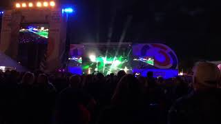 Ofenbach Party Donauinselfest 2018