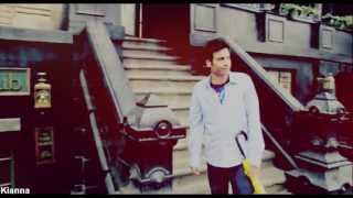 ted mosby [& the mother] - i'm miles from where you are