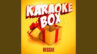 Dedicated to the One I Love (Karaoke Playback with Backing Vocals) (Made Famous by Bitty Mclean)