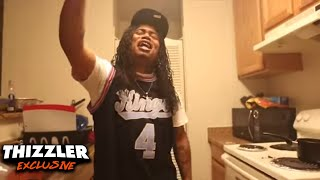Young Da - 80's (Exclusive Music Video) ll Dir. KWelch [Thizzler.com Exclusive]