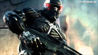 Crysis 2 Sound Track - In Obscurum