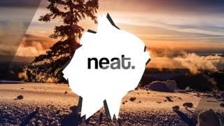 Ella Vos - White Noise (R3hab Remix)