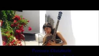 Procuro Olvidarte - Luis Miguel. Versión - Mara García.