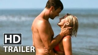 Safe Haven - Trailer (Deutsch | German) | HD | Nicholas Sparks