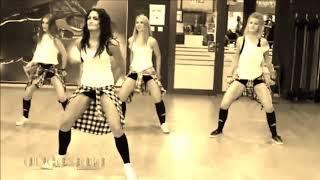DaVe & Zdano-Pozwól Się Pokochać 💗 2017(Loki Old School)video by Jacek