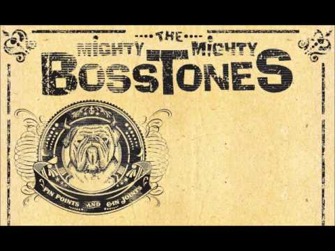 the-mighty-mighty-bosstones-the-impression-that-i-get-acid9978
