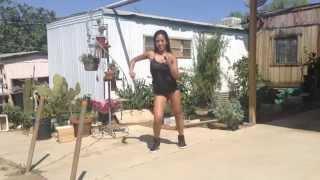Zumba Fitness, Didi Caneda, Mariah (Original Mix) - Juan Magan