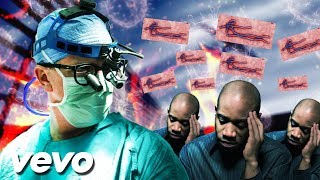 EBOLA 2.0 (Music Video) ~ Rucka Rucka Ali