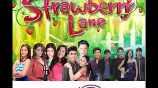 Nagkakulay Ang Mundo (From Strawberry Lane Theme Song ABS CBN)  Kathryn Bernardo &  Daniel Padilla