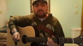 Steve Zack - The Sign (Ace of Base COVER)