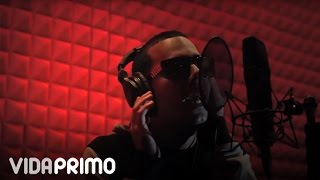 Papi Wilo - Fanatica Fiel [Official Video]