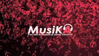 Hookah Bar - Silent Partner [ Cinematic ]  Musica Sem Direitos Autorais @ MusiKA