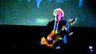 BITE YOUR TOUNGE - DUNCAN SHEIK Live in Jakarta